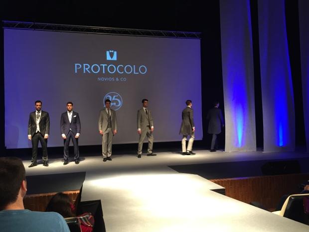 Protocolo