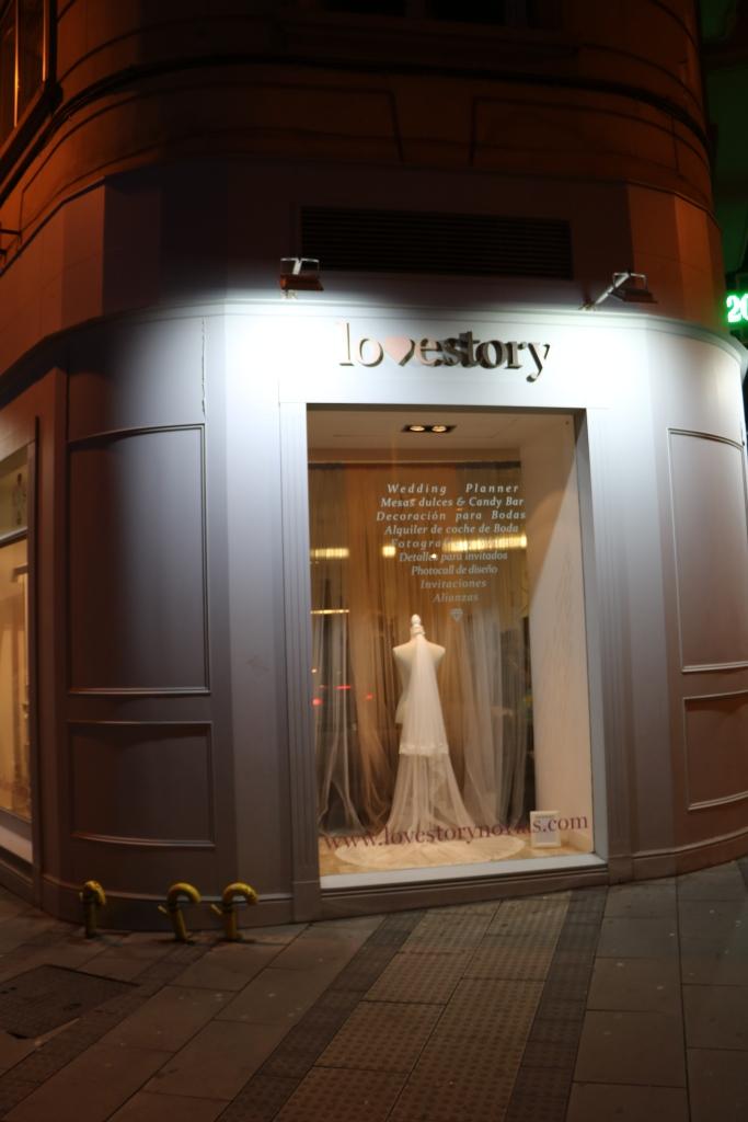 love-story_apple-nelken