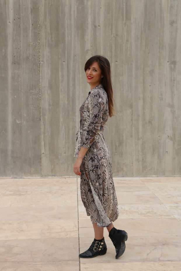 AppleNelken-animal-print-vestido-3