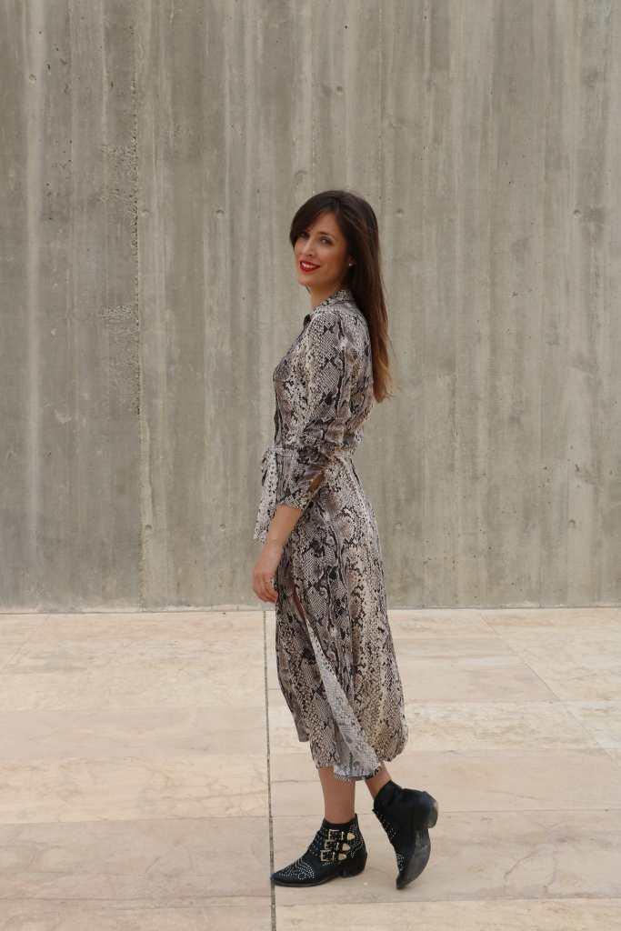 AppleNelken-animal-print-vestido-3