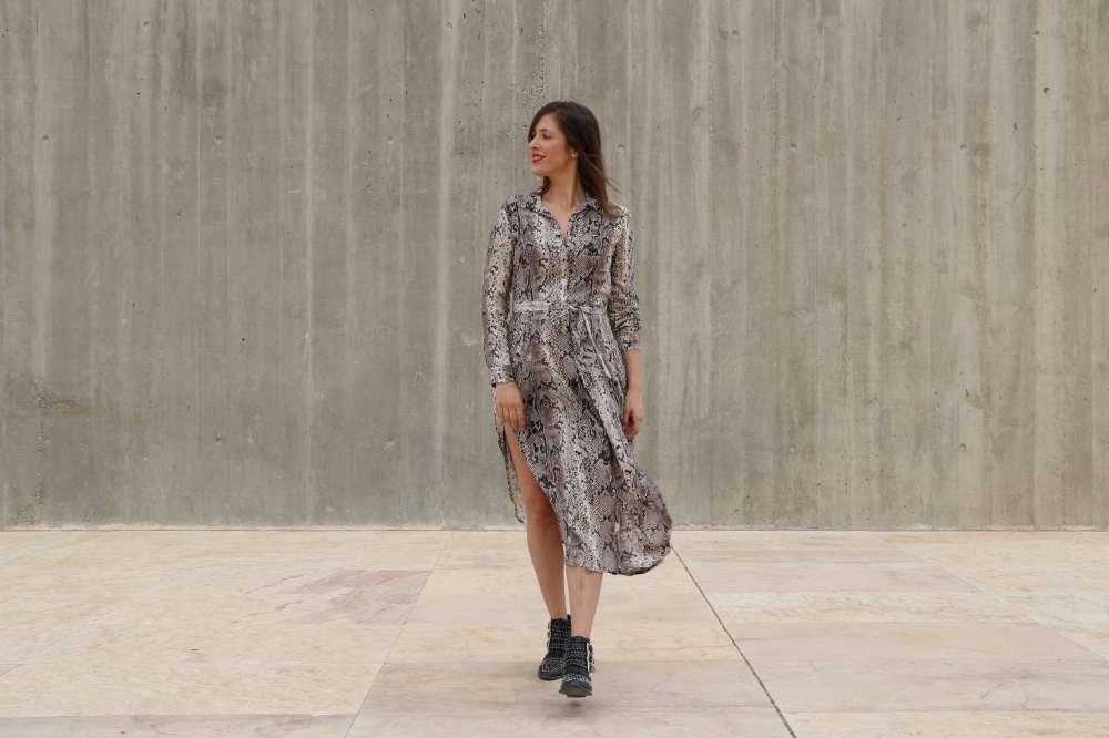 AppleNelken-animal-print-vestido