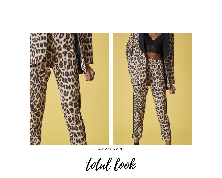 Apple-Nelken-animal-print-10
